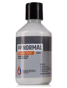 Pasta PP Normal