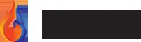 Logo Nano Glass